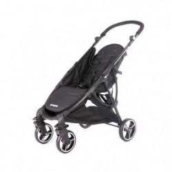 BABY MONSTERS Châssis de poussette Compact