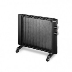 DELONGHI HMP 1000 watts Panneau rayonnant électrique mobile