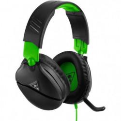 TURTLE BEACH Casque gamer Recon 70X pour Xbox One