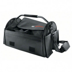 BOSCH  Box/Sac - Sac Power for ALL