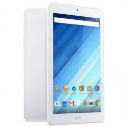 ACER Tablette Tactile Iconia One 8  - B1-850-K1VK 16GB  eMMC