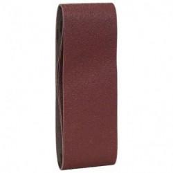BOSCH Accessoires - 3 bandes abr. 65x410mm rw assort. -