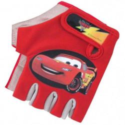 CARS Gants / Mitaines pour enfant - Disney