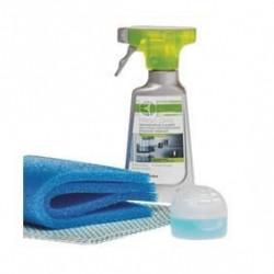 ELECTROLUX 902979453 - Set réfrigérateur-1 spray nettoyant 2