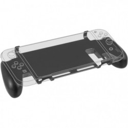Comfort Grip Ergonomique Konix pour Switch