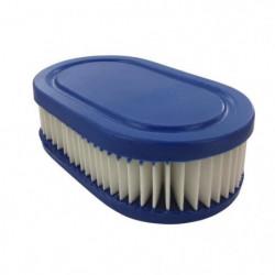 JARDIN PRATIC Filtre à air pour tondeuse -  BRIGGS & STRATTO 37836