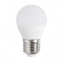 EXPERT LINE Ampoule LED E27 G45 5 W équivalent a 37 W blanc