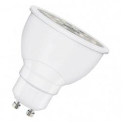 OSRAM Smart+ Spot LED Connectée - GU10 Dimmable Blanc Chaud/