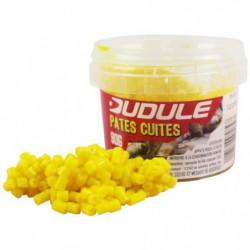 DUDULE Pot de pâtes cuites - Jaune