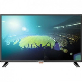 "OCEANIC TV LED HD 80cm (31.5"")"