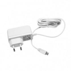 BADABULLE Adaptateur Babyphone Baby Online