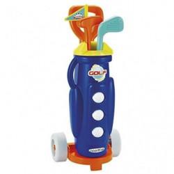 ECOIFFIER SPORT Chariot de Golf