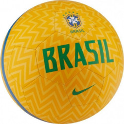 NIKE Ballon de football Prestige Brésil 2018
