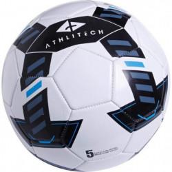 ATHLI-TECH Ballon de football - T5