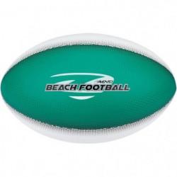 AVENTO Ballon de beach rugby - Vert