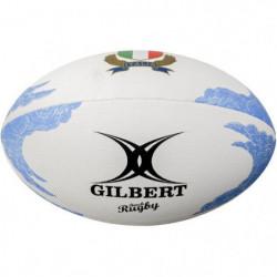 GILBERT Ballon de Beach rugby - Italie - Taille 4