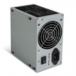 ADVANCE Alimentation PC Start Po Wer Series, 350 W Nominale,