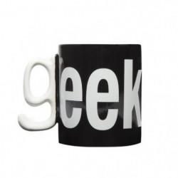THUMBSUP! Mug Geek