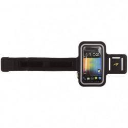AVENTO Brassard smartphone running - Taille XXL