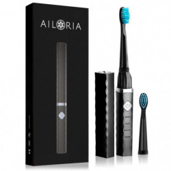 AILORIA FLASH TRAVEL FT-271B 50345222 - Brosse à dents de vo