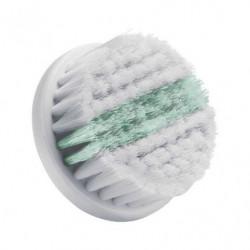 Tete de brosse Exfoliante pour Reveal FC1000 - REM