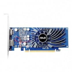 ASUS GT1030-2G-BRK Carte graphique GF GT 1030 2 Go GDDR5 PCI