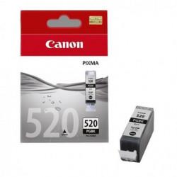 Canon PGI-520 Cartouche d'encre Noir