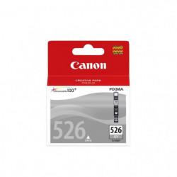 Canon CLI-526 Cartouche d'encre Gris