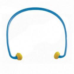 SILVERLINE Arceau anti-bruit SNR 21 dB