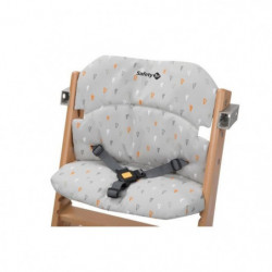 SAFETY 1ST Coussin confort Timba Warm Grey