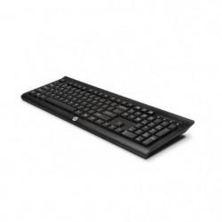 HP Clavier sans fil K2500