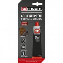 FACOM Colle néoprene liquide 30 ml
