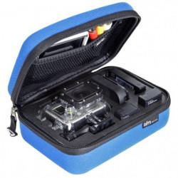 SP GADGET Mallette Pov Case Go Pro Edition 3,0 XS 47550