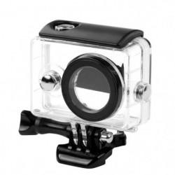 WHIPEARL Coque imperméable GP243 - Pour GO Pro et autres cam