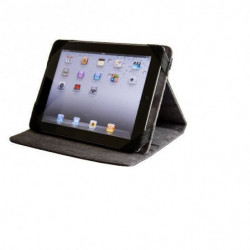 "APM Protection tablette 10.1"" multi position - Noir"