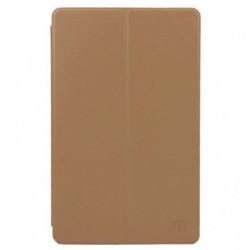 MOBILIS Etui de protéction dédié type folio - Pour Galaxy TA