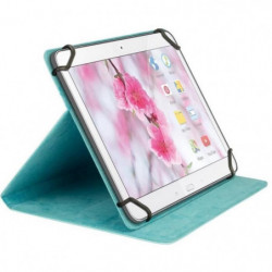 SWEEX Etui de protection pour tablette  7""