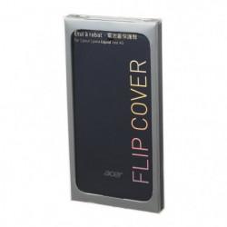 Acer Coque pour Acer Liquid Zest 4G - Bleu