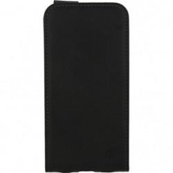 NEDIS Etui de protection pour Apple iPhone 6 / 6s - Noir