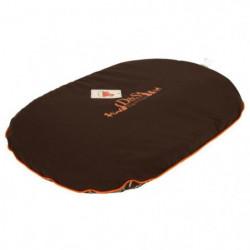 AIME Coussin ovale D&S Horson 65cm - Pour chien
