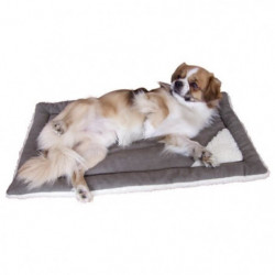 KERBL Couchette pour chien - 74x43cm