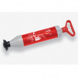 MEISTER Pompe déboucheur 380mm