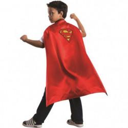 RUBIES - Cape Superman