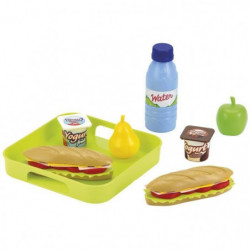 ECOIFFIER CHEF Plateau Sandwich