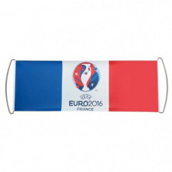 Euro 2016 Football France Banniere Roll Up FTL