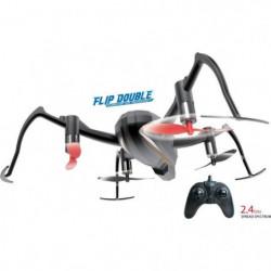 AKOR Drône - Quadcopter 4 Hélices