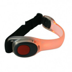 Brassards Lumineux Cycle/Running