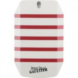 JP-GAULTIER Spray nettoyant 15ml - rouge et blanc