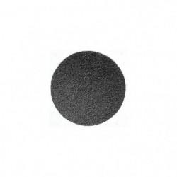 BOSCH Eponge abrasive Grossier 150 mm x5