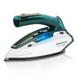 TAURUS 918914000 Fer a repasser Easy travel - 800/1100 W - V